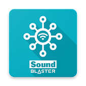 Sound Blaster InterConnect