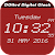 Dotted digital clock lwp free file APK Free for PC, smart TV Download