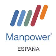 Jobs - Manpower Spain