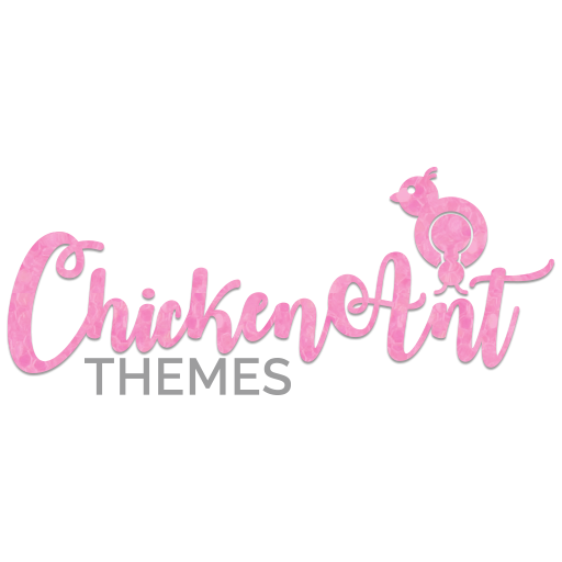 ChickenAnt Themes avatar image