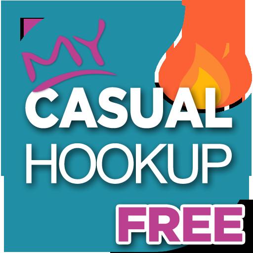 casual hookups app