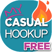 Free My Casual Hookup Dating App APK for Windows 8