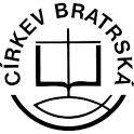 Kancionál CB icon