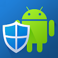 Antivirus Free - Virus Cleaner, Keep phone safe icon