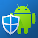 Antivirus Free - Virus Cleaner, Keep phone safe APK
