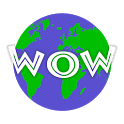 World of Wonders-Science Facts icon