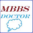 MBBS Doctor apk