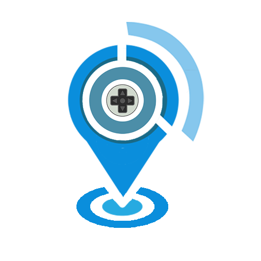 NewGPS! Joystick - Apps on Google Play