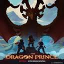 The Dragon Prince HD Wallpapers TV Theme