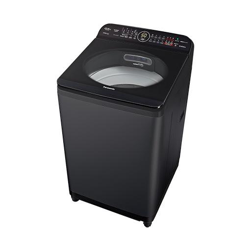 Máy-giặt-Panasonic-Inverter-10.5-Kg-NA-FD10VR1BV-2.jpg