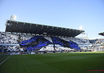 Club Brugge heeft target nog niet beet: ook Ajax springt in de dans