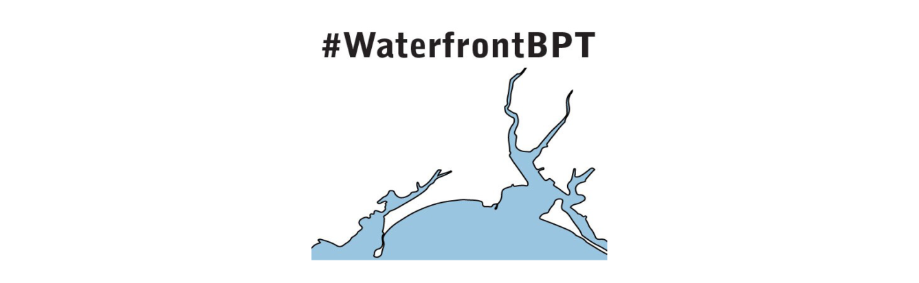 I:\Projects_Citywide\Waterfront Plan\2_Deliverables\WaterfrontBPTHeader.png