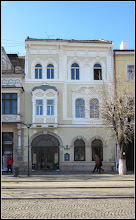 Photo: Cluj-Napoca - Piata Unirii, Nr.12 - monument istoric, - sec XVI - XIX - 2018.01.31