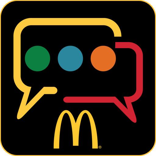 RateURVisit (app)