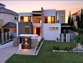 Amazing Architecture Home - screenshot thumbnail 01