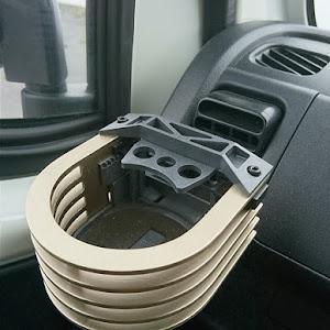 ハイゼットトラックのカスタム事例画像 銀さんさんの2020年01月26日12:40の投稿