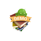 Android Demo icon