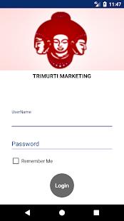 Trimurti - náhled