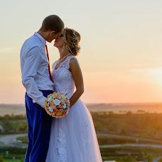 Wedding photographer Artem Popov (PopovArtem). Photo of 04.09.2017