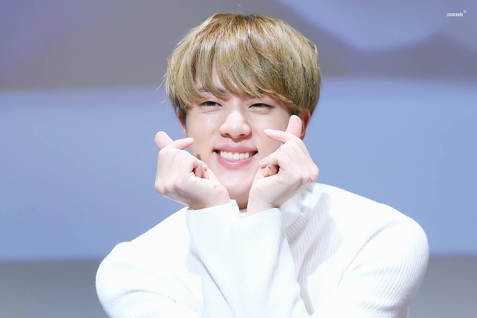 jin-heart
