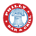 Philly Bar & Grill icon
