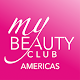 My Beauty Club Americas Download for PC Windows 10/8/7