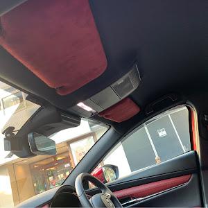 その他 Mazda3のカスタム事例画像 SHIN【F-M】さんの2019年12月14日14:47の投稿