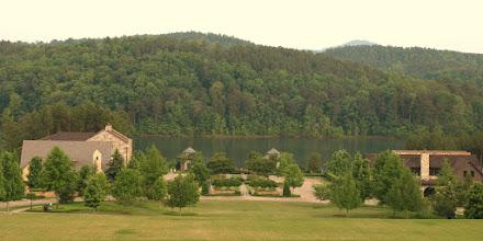 Photo: ~ The Reserve on Lake Keowee ~ http://WeddingWoman.net ~