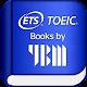 ETS TOEIC Books by YBM