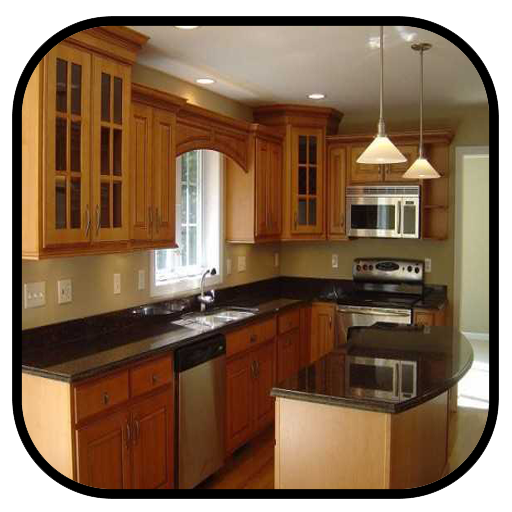 20 New Ideas For Vk Kitchen Cabinets Abbotsford Paint Ideas