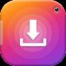ph.app.instasave