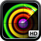 eRadar HD icon