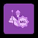 MyGuardApps icon
