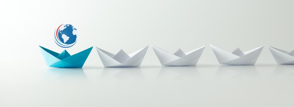 Dr-Kevin-Lentin-Mentoring-Leadership-Life