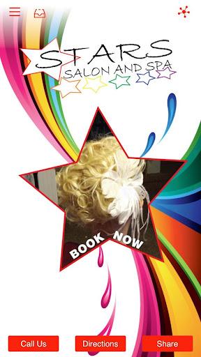 免費下載遊戲APP|Stars Salon and Spa app開箱文|APP開箱王
