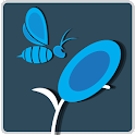 Pollinators icon