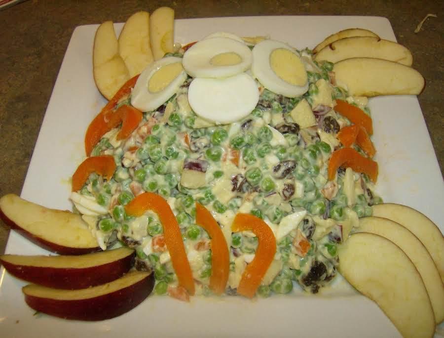 Mamas Texican Kitchen Menu