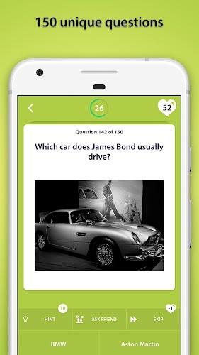 Download General Knowledge Quiz - Fun Trivia Questions APK