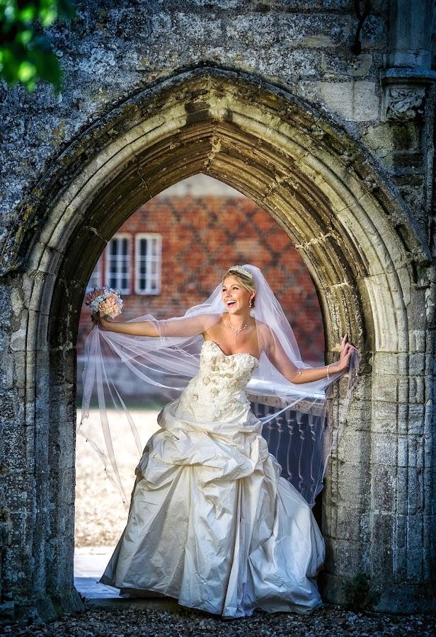 Bridal Fun at Hinchenbrook by Pete Bristo MBE  - Wedding Bride ( wedding workshop, fotoinspir3, hinchingbrooke house )