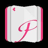 Propbook