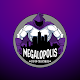 Megalopolis: Collectibles Download for PC Windows 10/8/7