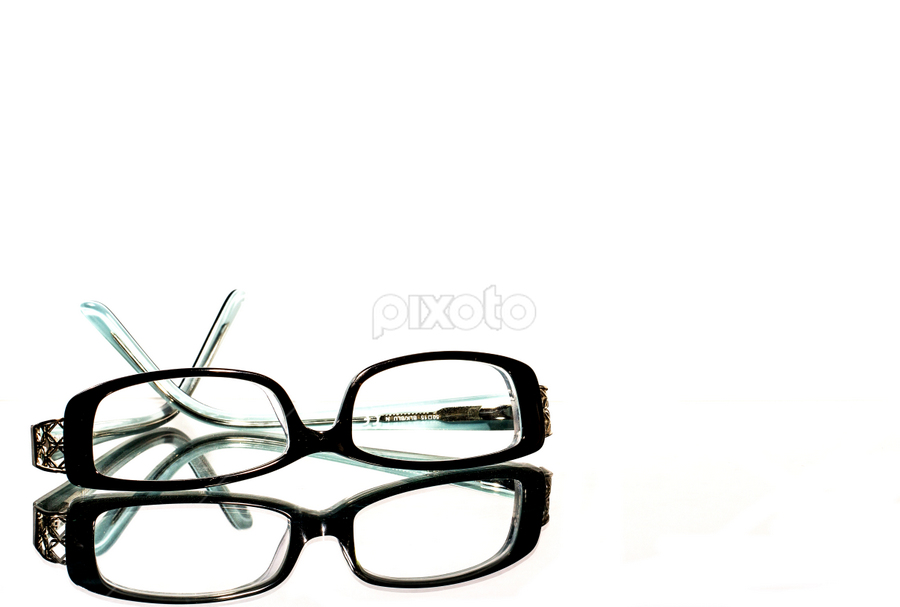 Eyes' Double by Ellen Foulds - Products & Objects Business Objects