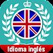 3000 palabras: aprende inglés y palabras