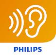 Philips HearLink apk