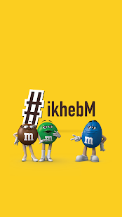 #ikhebM- screenshot thumbnail