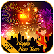 Happy New Year GIF 2019 for PC-Windows 7,8,10 and Mac