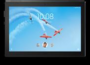 Lenovo Tab 4 10 Pro