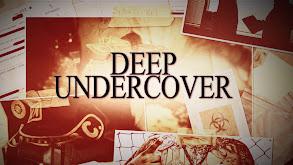 Deep Undercover thumbnail