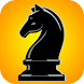 Chess Trainer Free - Repertoire Builder - Androidアプリ