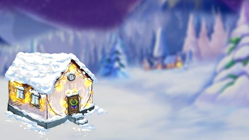 Christmas tree 8.4.2.3 Cheat screenshots 2